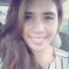 nienaakhairey (avatar)