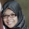 fieyza90 (avatar)