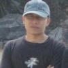 mae_shukri (avatar)