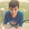 areefhudson (avatar)