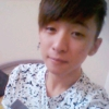 huangzixiu (avatar)