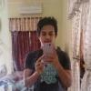 amalasyraf (avatar)