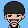mrswong (avatar)