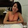 Denise_Ng (avatar)