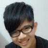cheehow (avatar)