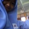 pia_nobody (avatar)