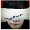 scatterbrainz (avatar)