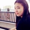 sinru0503 (avatar)