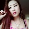 adelinebeverly (avatar)