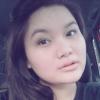 niady (avatar)