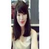 marlenekho (avatar)