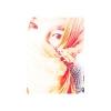 sherilss (avatar)