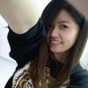 ljunwee (avatar)