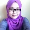 officialfatinafiqah (avatar)