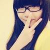 xoxofishiee (avatar)