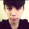 kevin1015 (avatar)