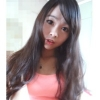 kathrybvl (avatar)