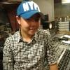 sam7168 (avatar)