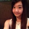cherryxjialee (avatar)