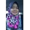 madihah79 (avatar)