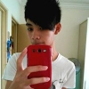 weijin97 (avatar)