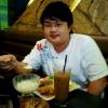 zuoyin (avatar)