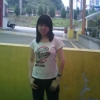 charmaineyyloh (avatar)