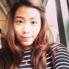 jovylow (avatar)