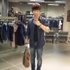 klvnhgry (avatar)