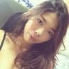jacquelinliew (avatar)