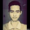 aimanhalim (avatar)