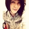 khjing (avatar)