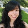 melicat (avatar)