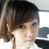 adelineteng (avatar)
