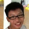 benedictsun (avatar)