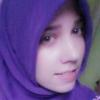 katkiddo (avatar)