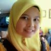 hazyeyra (avatar)