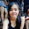 ezzy092 (avatar)
