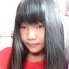 yan0126 (avatar)
