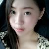 jiayinshin (avatar)