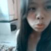 zcmemories (avatar)