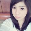 jenhmarie 👯 (avatar)