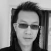 adamlim2326 (avatar)