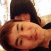 KwangYaw8688 (avatar)