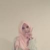 farahnuraisyah__ (avatar)