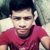 alashraf (avatar)