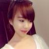 misselise (avatar)