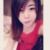 ahsew (avatar)