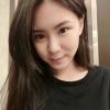 chockchristine (avatar)