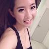 weipin (avatar)
